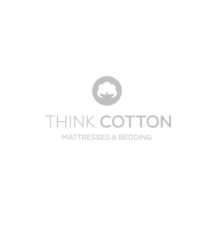 Think Cotton